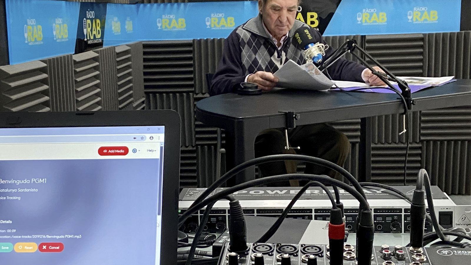 02_RAB_Radio_JosepRibera_CatalunyaSardanista