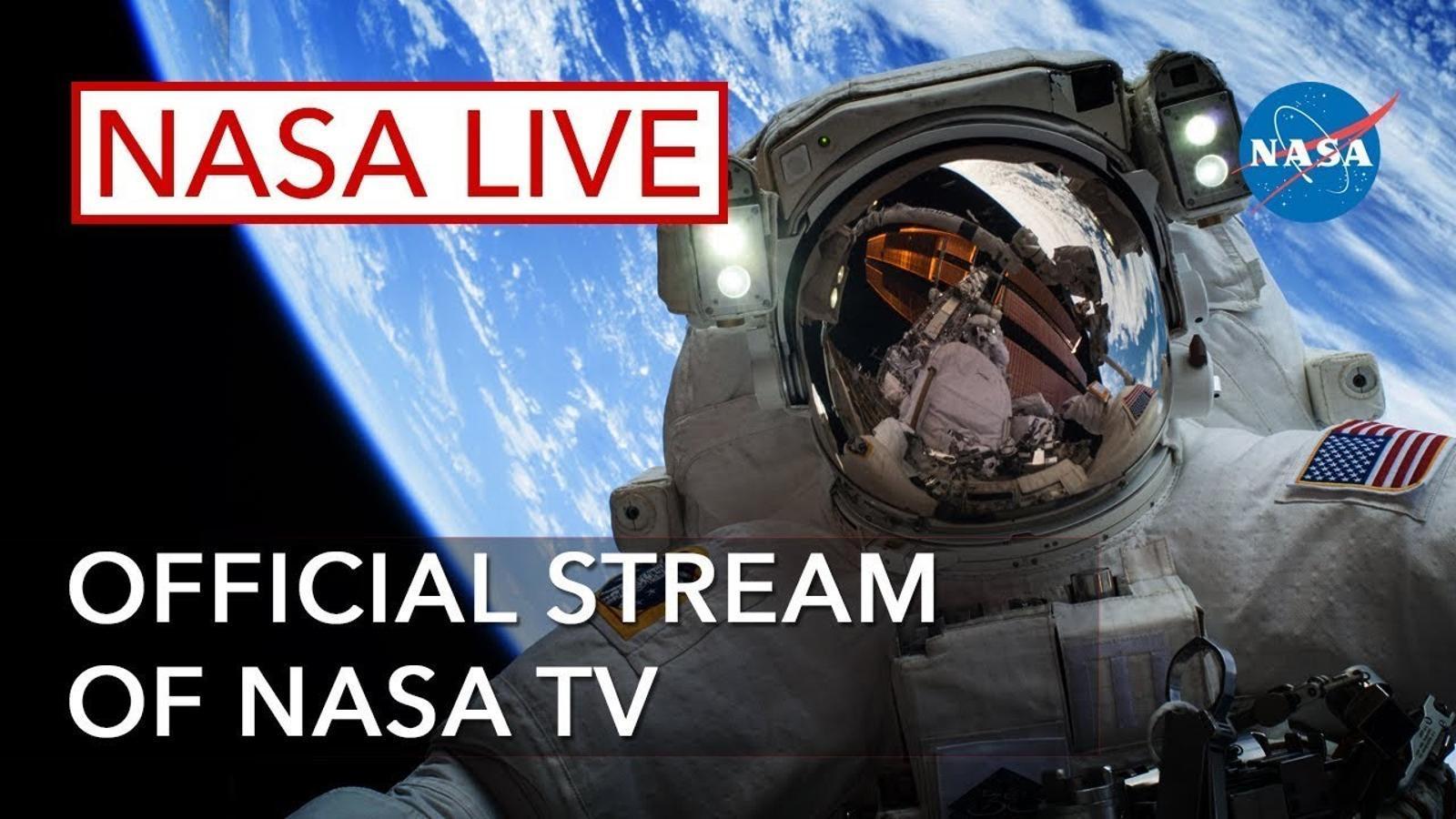 """La NASA arrenca la seva missió """"per tocar"""" el Sol"""