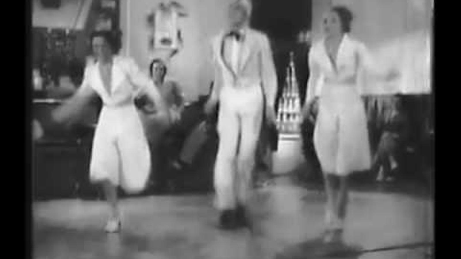 'Al Capone', de Prince Buster
