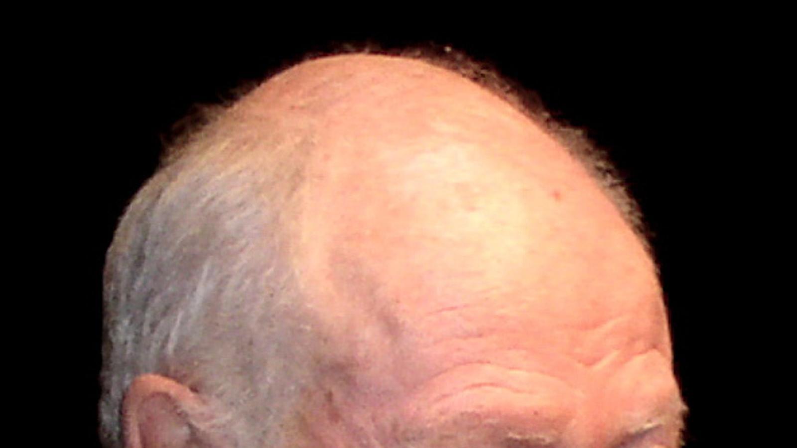 Peter Brook, premi Princesa d'Astúries de les Arts 2019