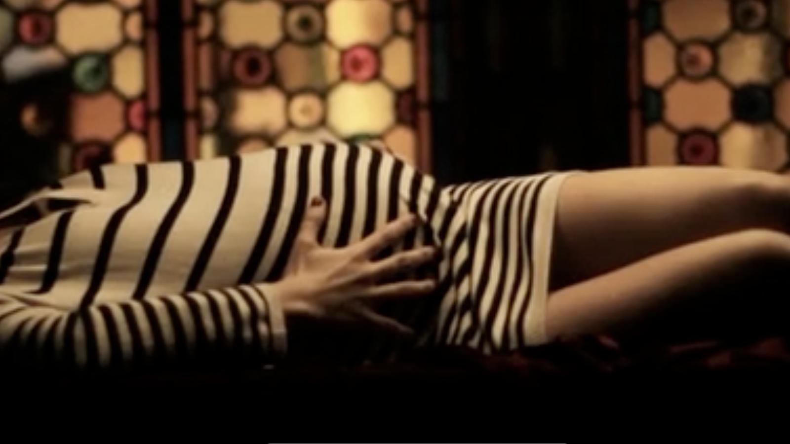 El Montseny satànic, en el nou videoclip dels Surfing Sirles