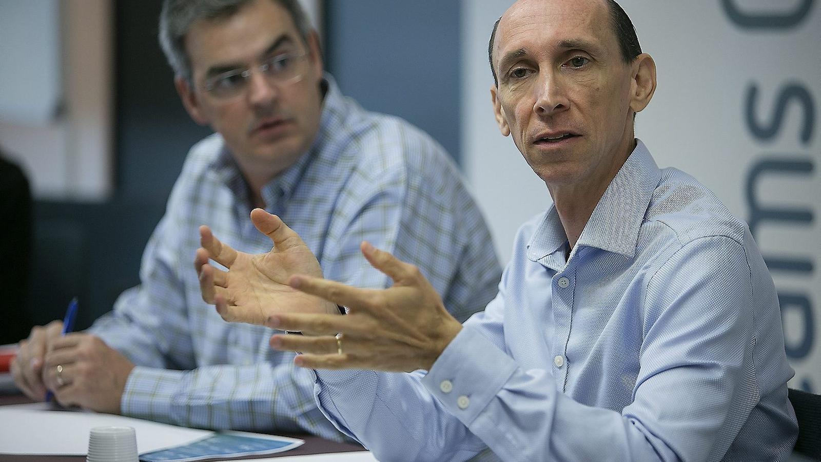 eDreams perd 40,5 milions d'euros l'any abans del covid