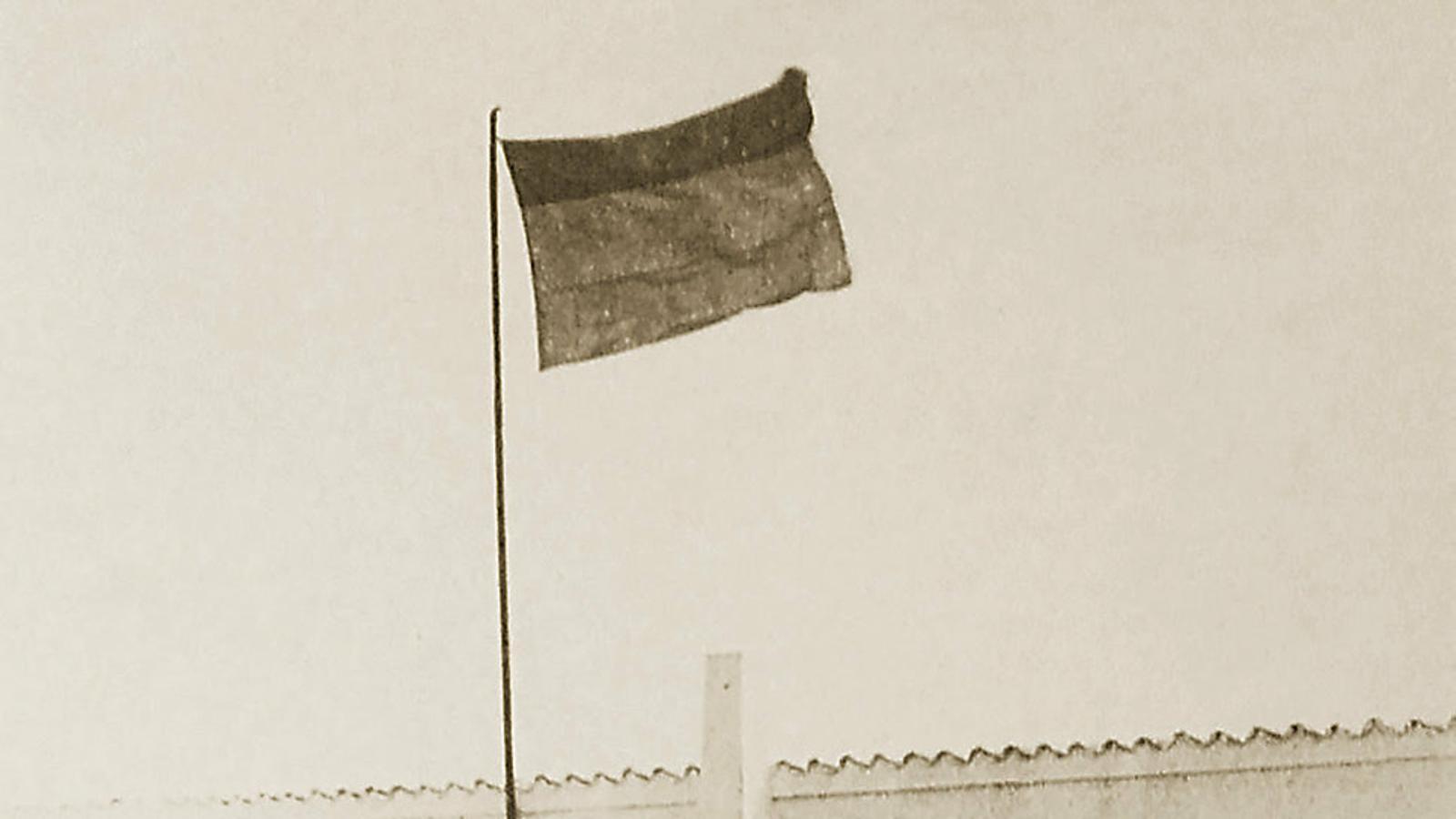 Quan l'anarquisme arrelà amb força a Formentera