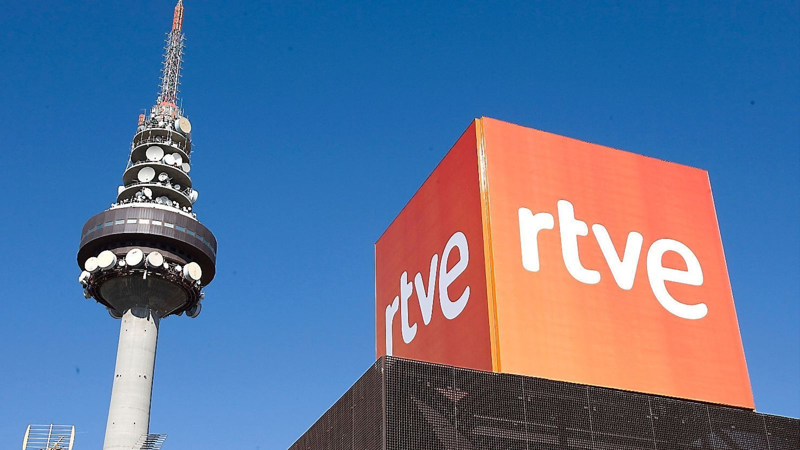 El PP i Ciutadans s'asseguren poder escollir el candidat a nou president de RTVE