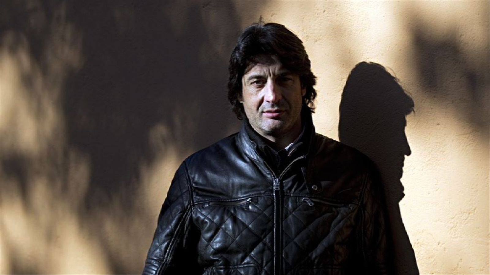 Entrevista a Jordi Villacampa