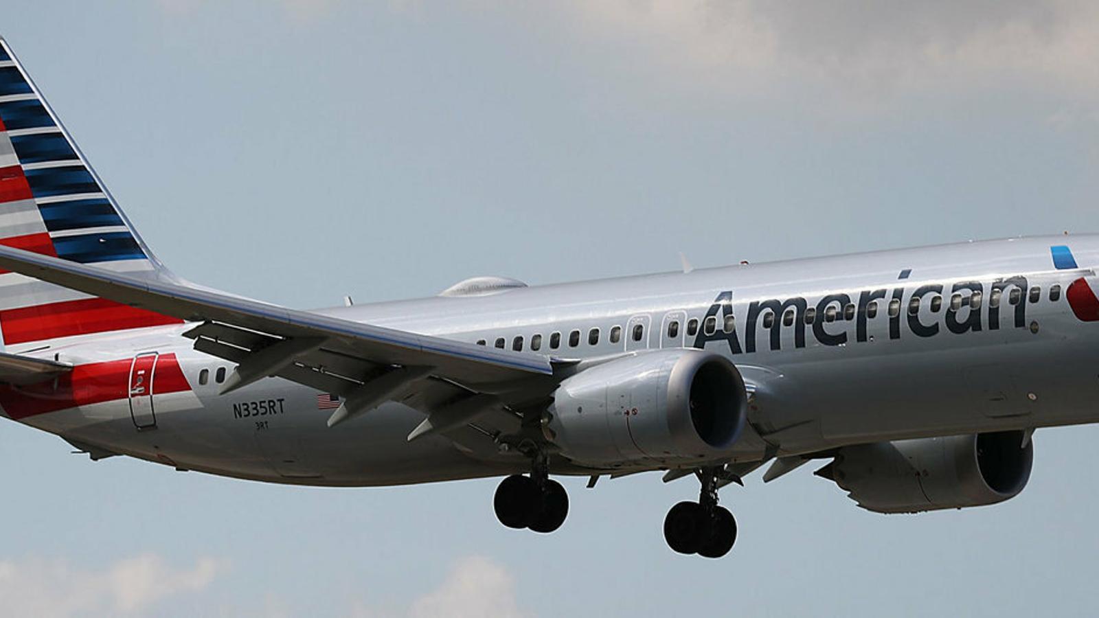 La crisi de Boeing desperta Airbus