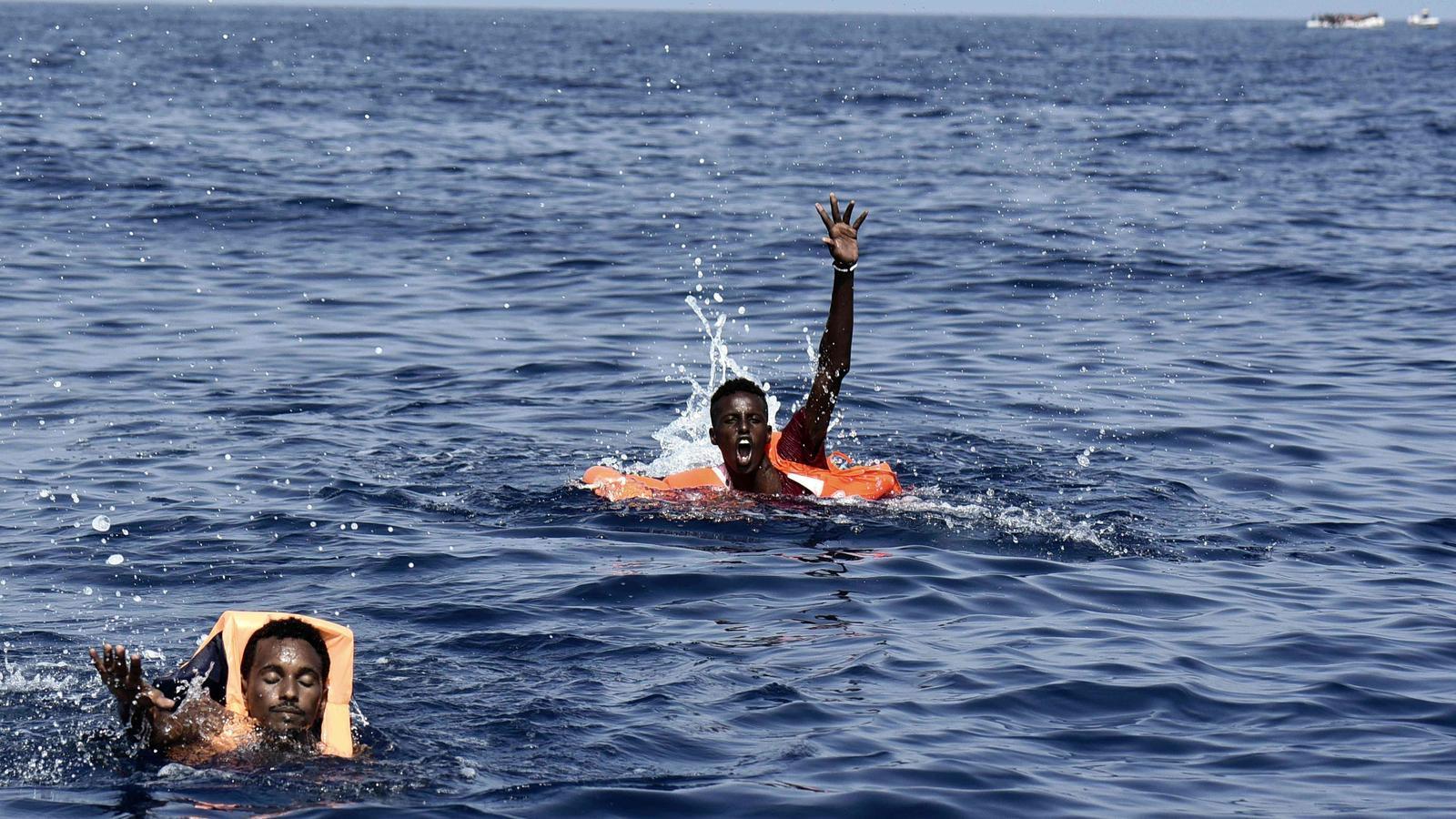 REFUGIADOS-UE II - Página 2 Rescat-extremis-marines-Nord-dAfrica_1663043856_34457156_651x434