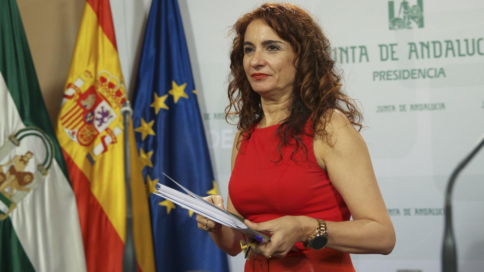 La nova ministra d'Hisenda: una oportunitat per a Balears?