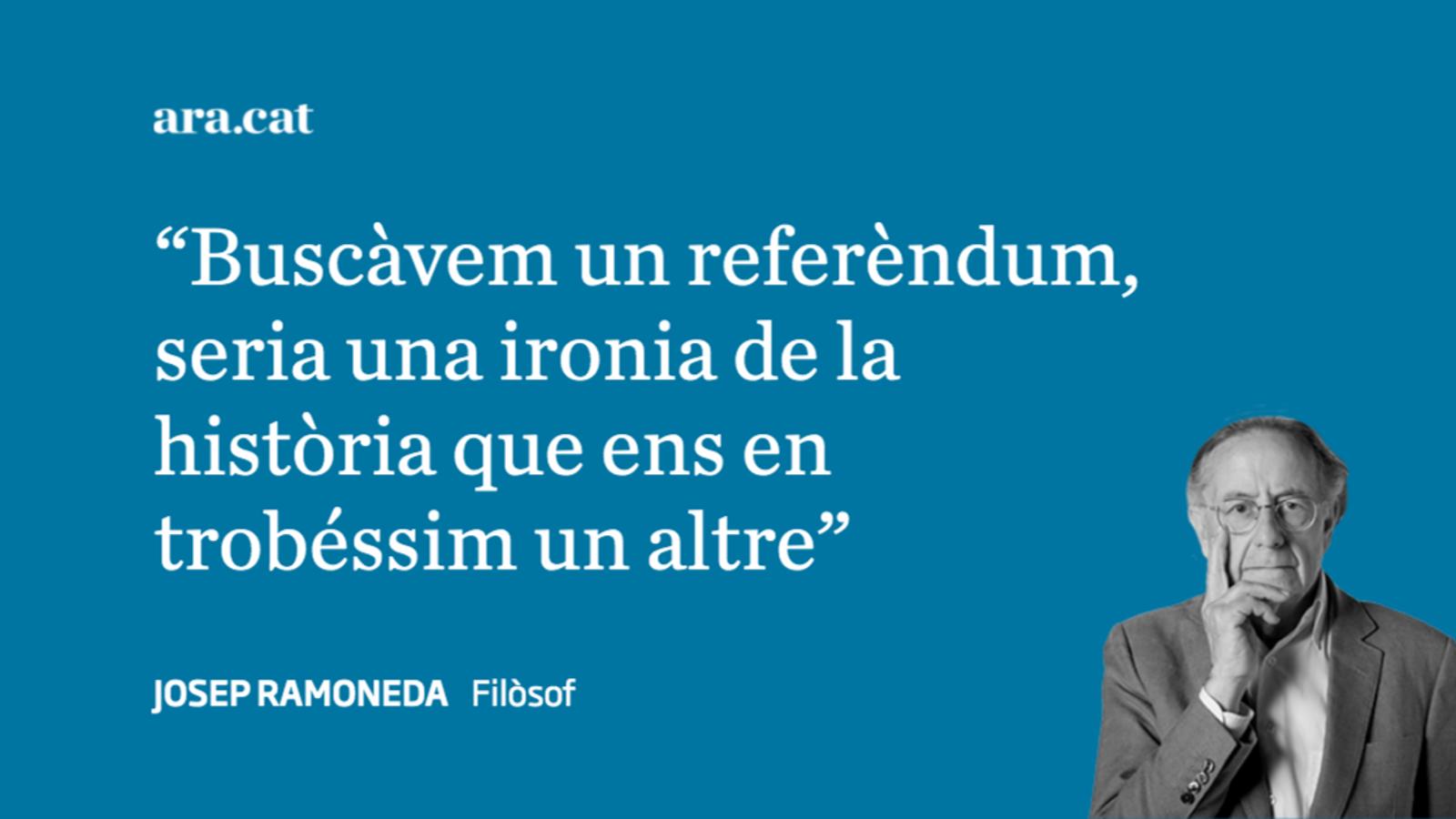 L'altre  referèndum