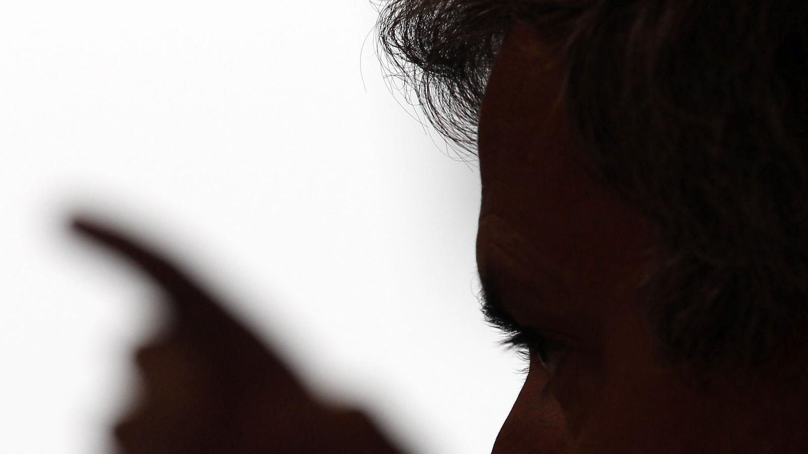 Realment la culpa de tot plegat és de José Mourinho? / SERGIO PÉREZ / REUTERS