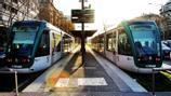 El Govern destina 37,6 milions d'euros per connectar el tramvia per la Diagonal