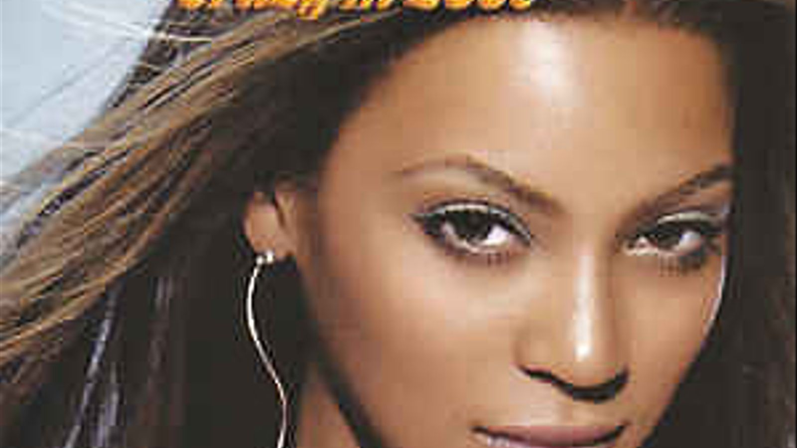 Les cançons de l'estiu Beyoncé  va canviar tots   Els estius