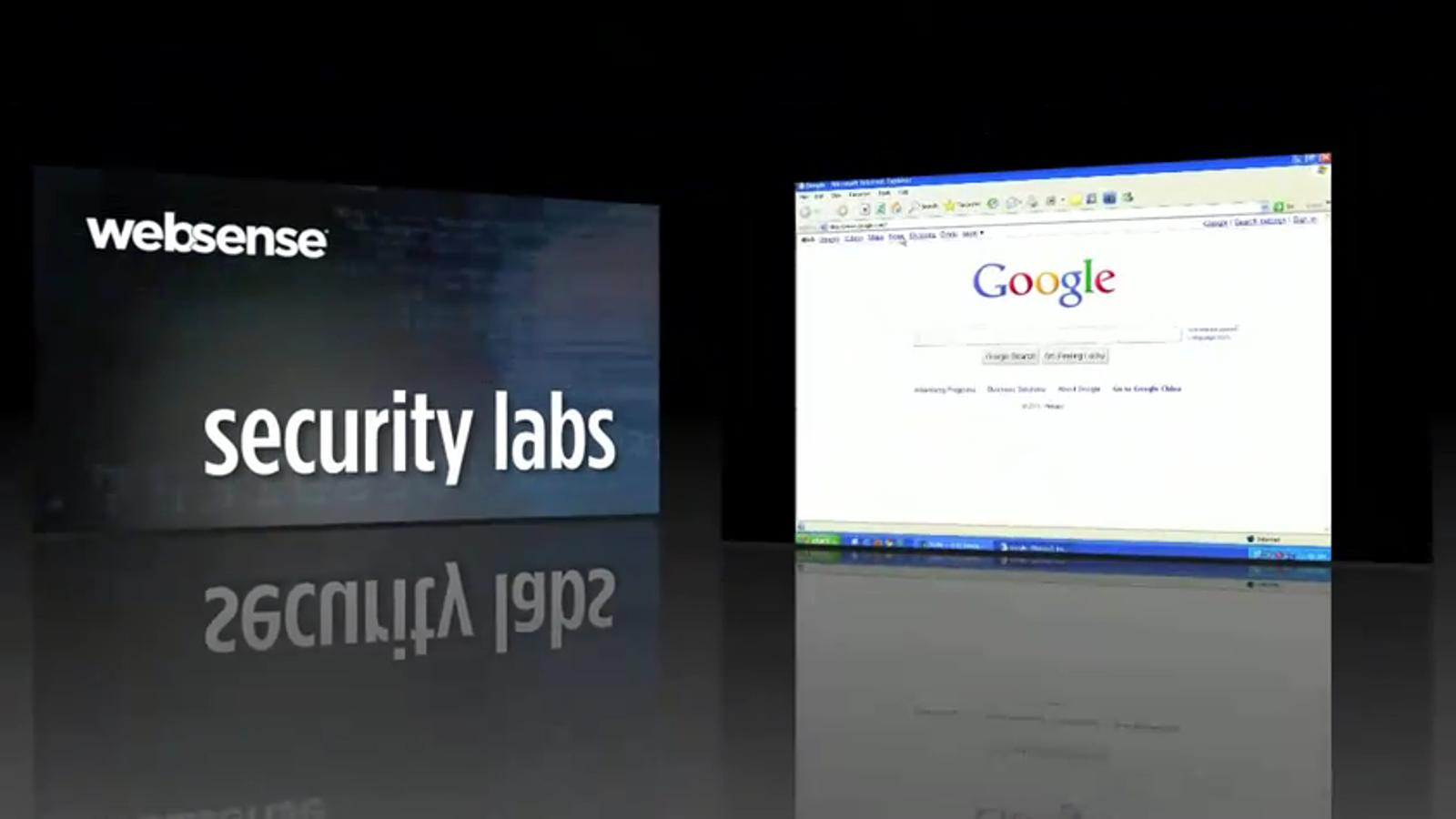 El 'software' maliciós 'LizaMoon' ataca més d'1 milió de pàgines web