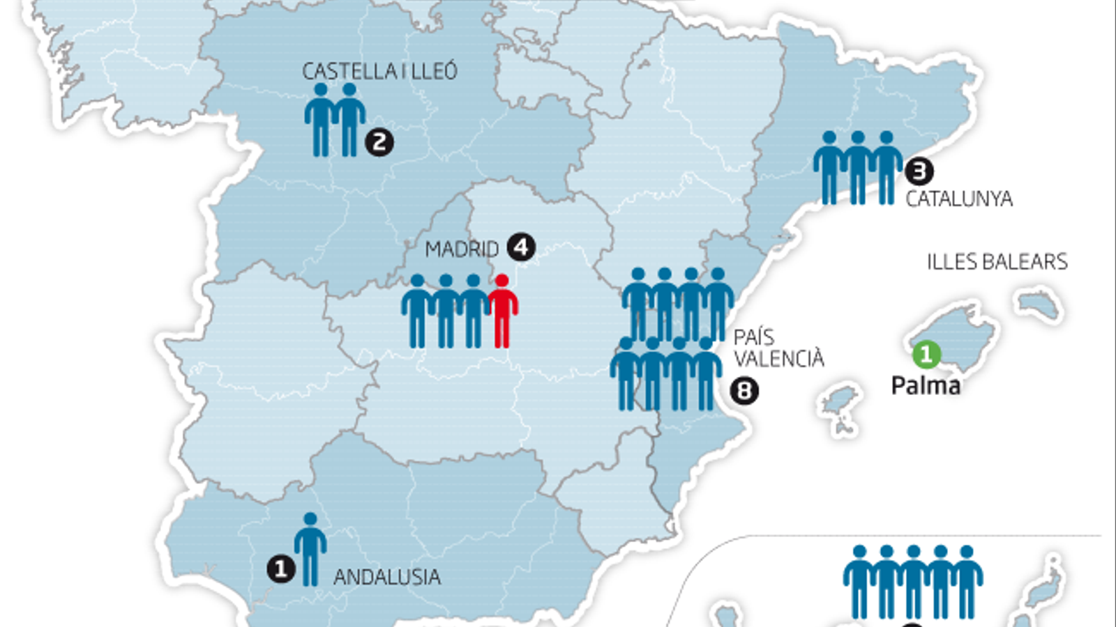 WEB-Coronavirus-Espanya-27-TARDA