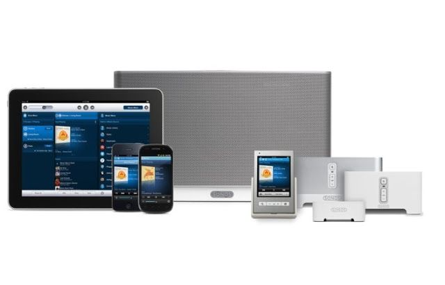 Sonos_product_family_S5_white.jpg