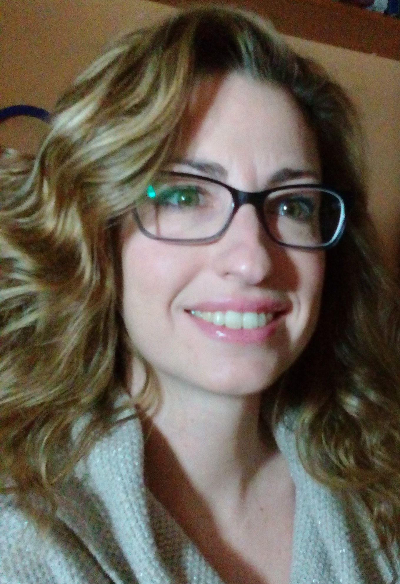 Marina Monguillot
