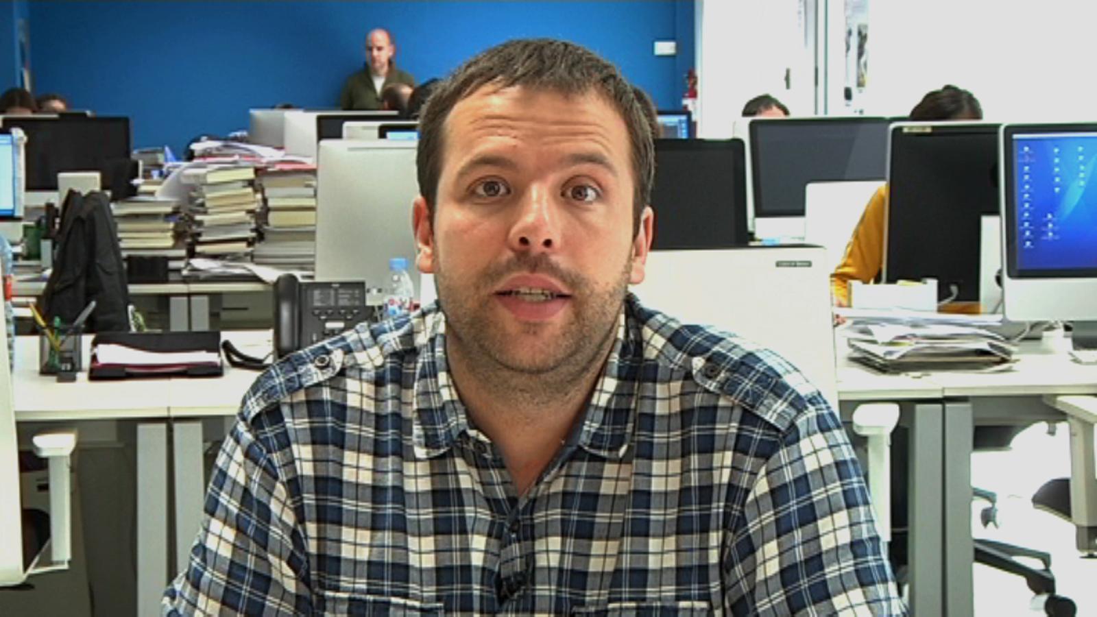 Videoblog: Quant costaria al Barça el fitxatge de Pau Gasol?