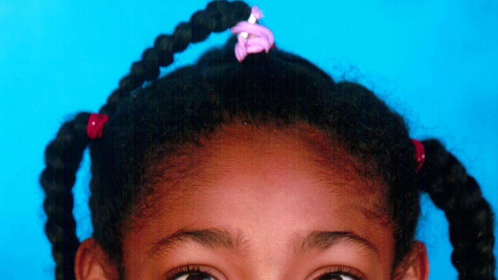 Una nena de 9 anys, la britànica Ella Kissi-Debrah, la primera mort per contaminació reconeguda al món.