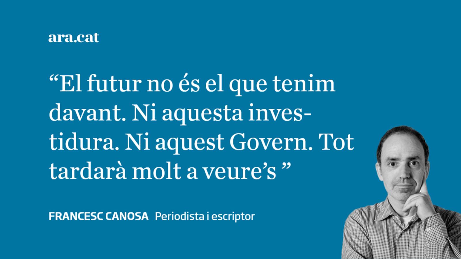 La insatisfacció de Carles Riba i Antonio Machado