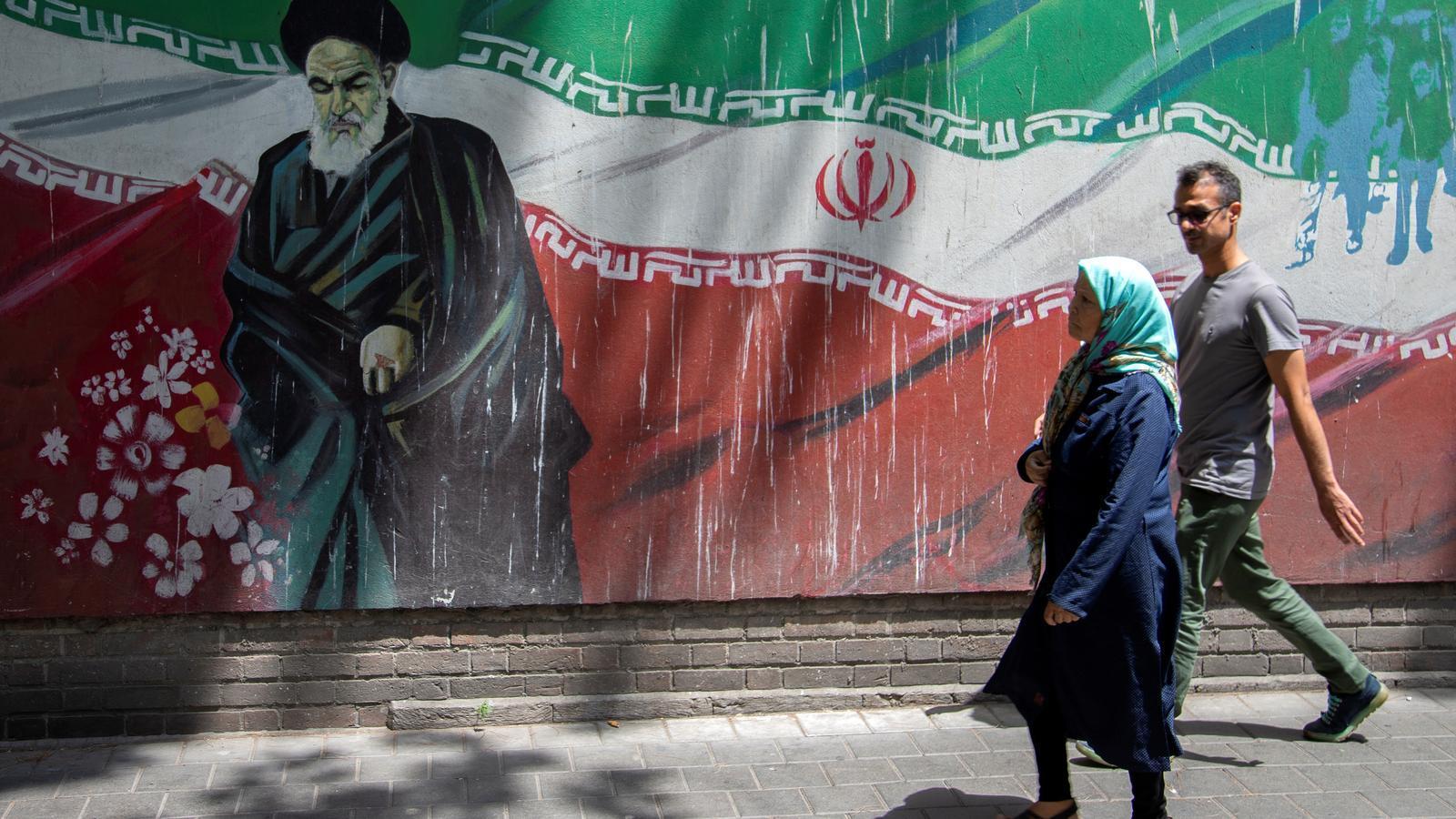 6 claus sobre la crisi entre l'Iran i els Estats Units per l'acord nuclear