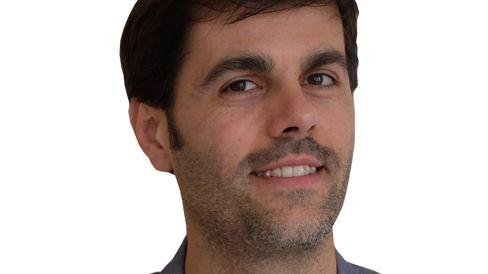 Josep Maria Garcia-Fuentes