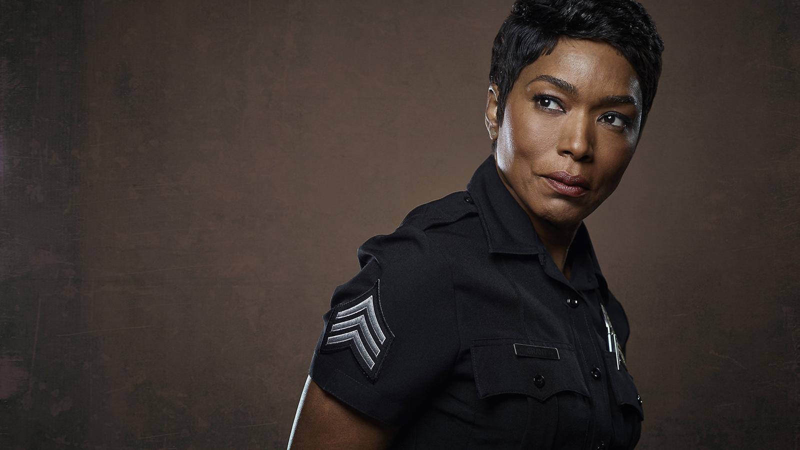 Fox estrena avui '911', la nova sèrie de Ryan Murphy