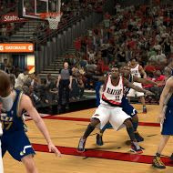 NBA2K12_LamarcusAldridge.jpg