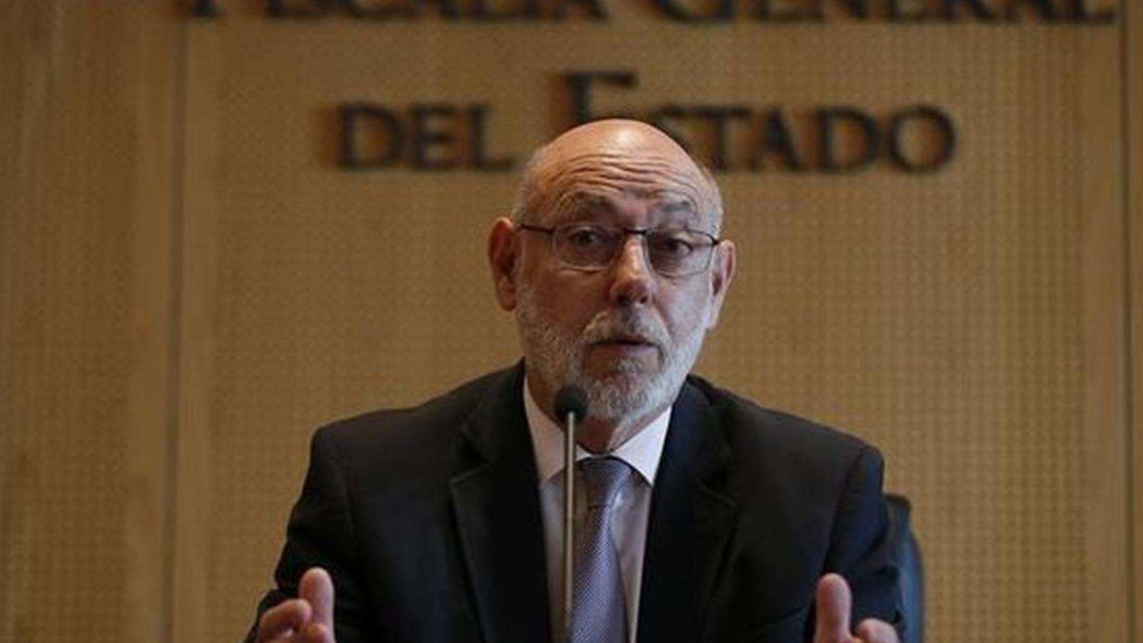 Maza adverteix Puigdemont que proclamar la DUI equival a presó