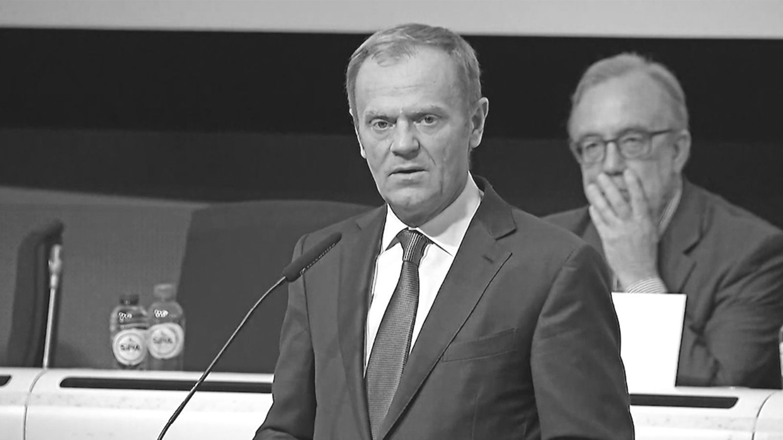 L'anàlisi d'Antoni Bassas: 'Madrid, Europa et diu que ara et toca a tu'