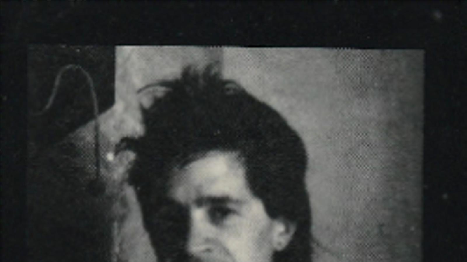Mor l'escriptor Miquel Creus, autor d''Òpera àcid'