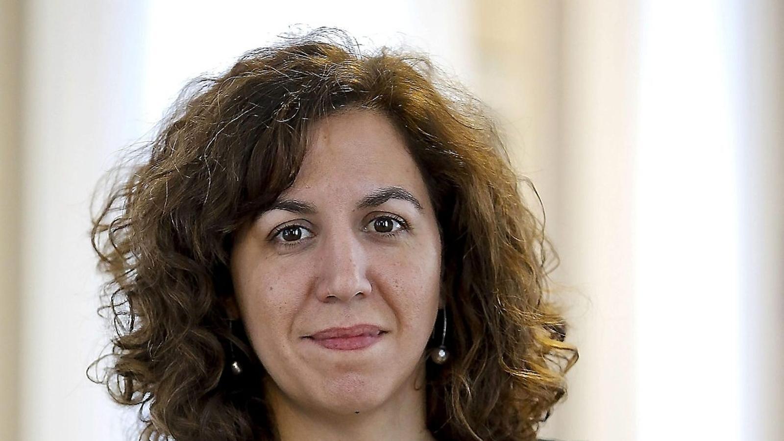 """Espanya Global acusa d'estar """"desinformats"""" els catalans que veuen abusiva la presó preventiva dels líders del Procés"""