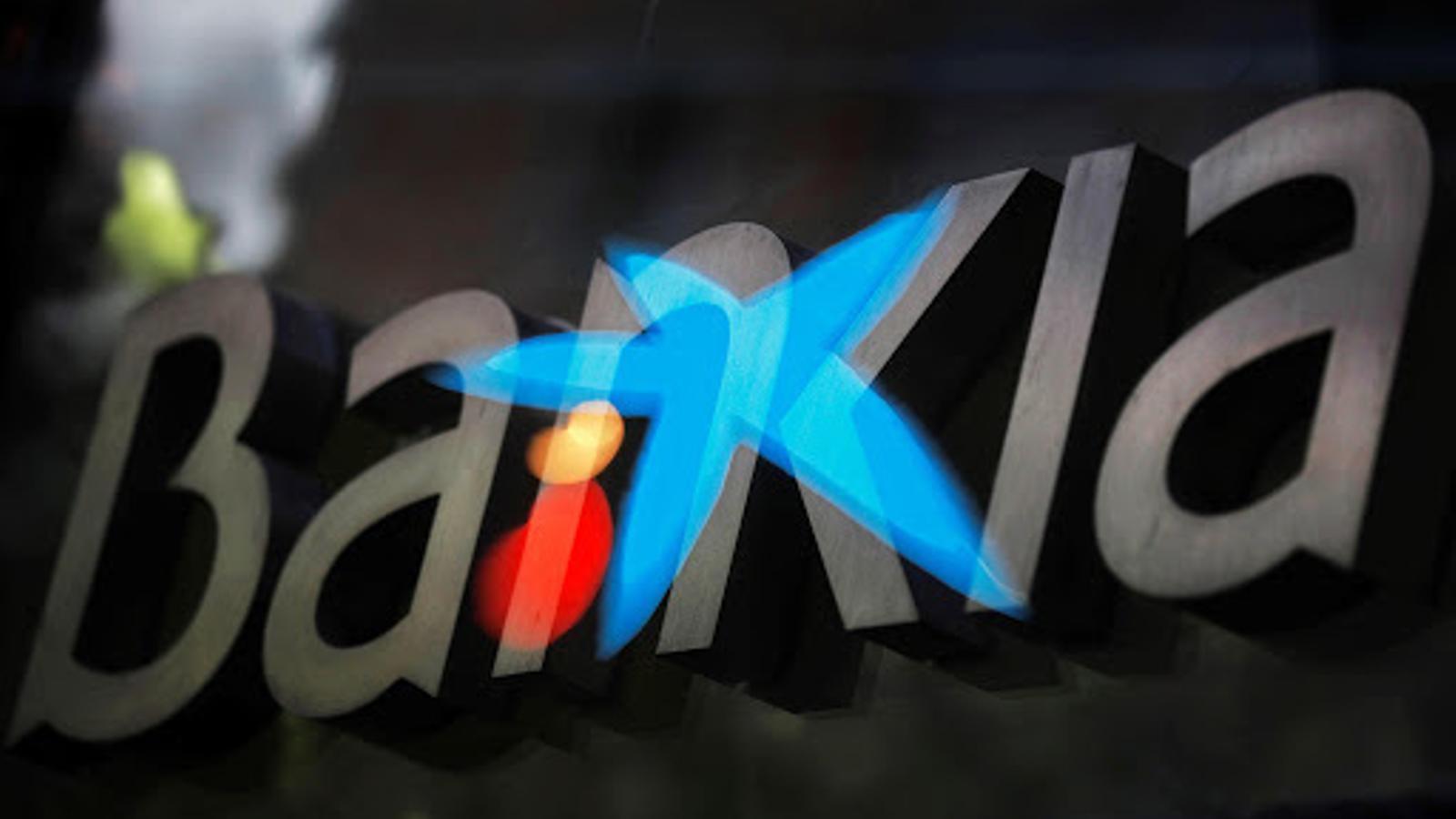 Tots els fronts oberts que deixa la fusió sorpresa CaixaBank-Bankia