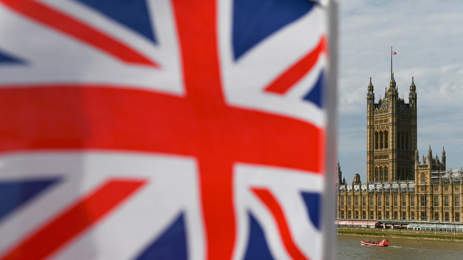 Què li espera a partir d'ara al Regne Unit amb el Parlament tancat?