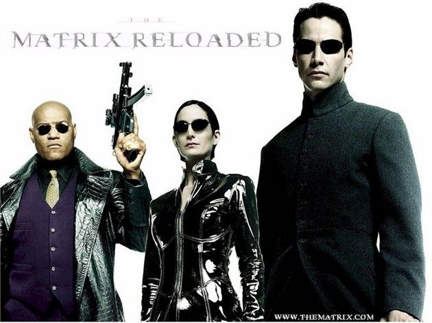 MatrixReloaded.jpg