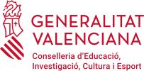 Generalitat Valenciana