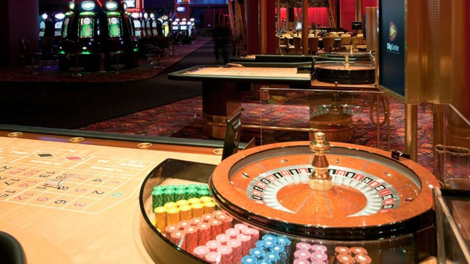 Canxine amore faccio un casino