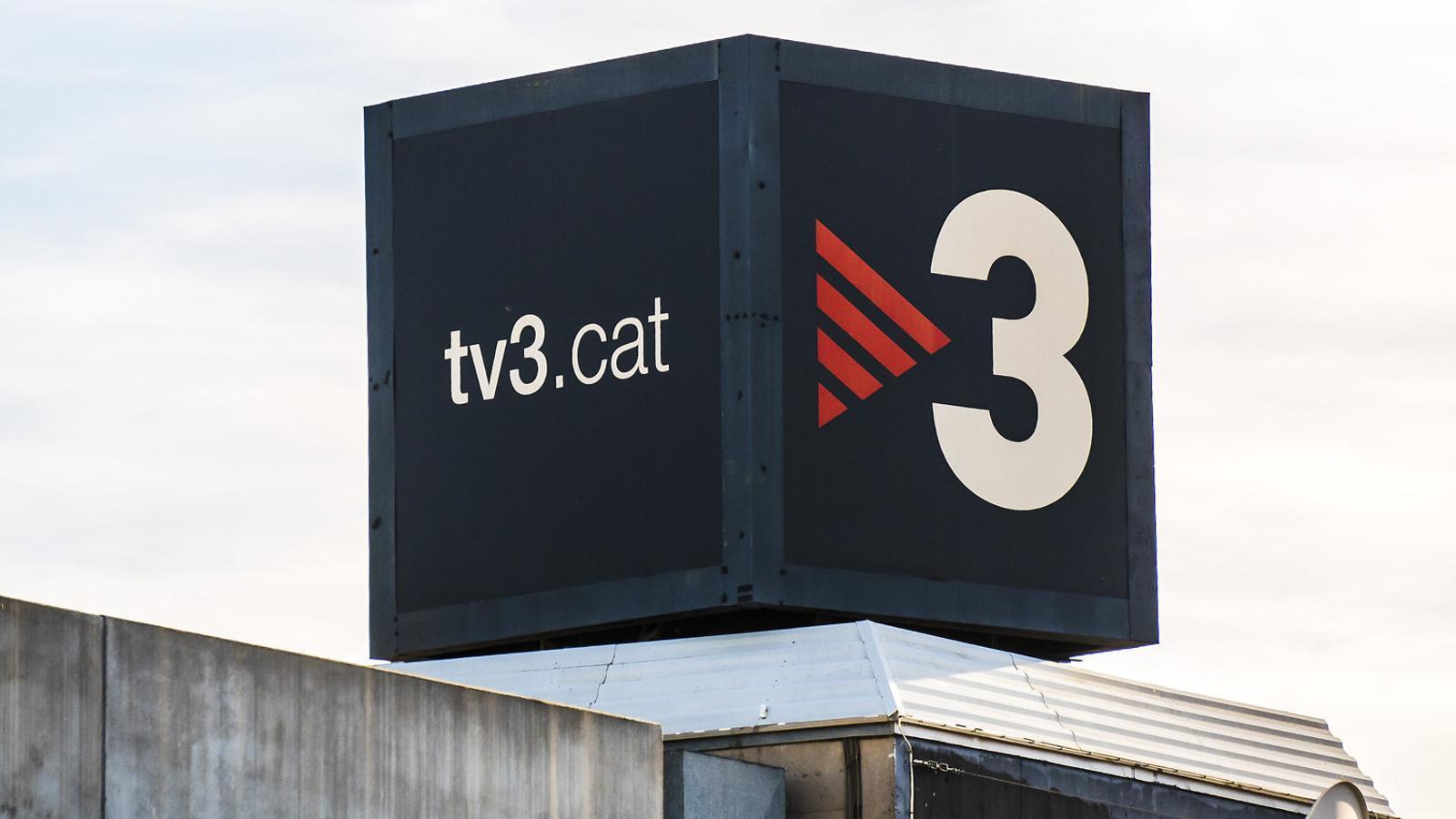 El perill que TV3  renunciï al públic jove