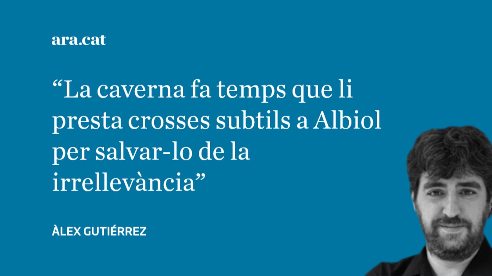Pareu màquines: l''Abc' s'inventa la foto del 'trio de les Açores' espanyol