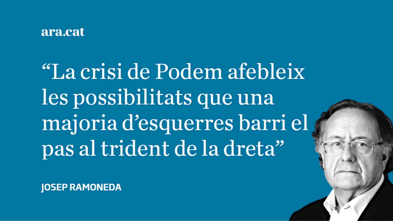 Terrabastall Podem