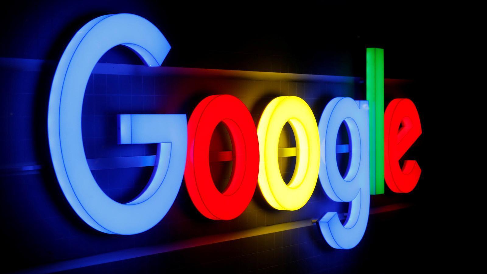 El tancament de Google+ s'avança a l'abril per un nou error de seguretat