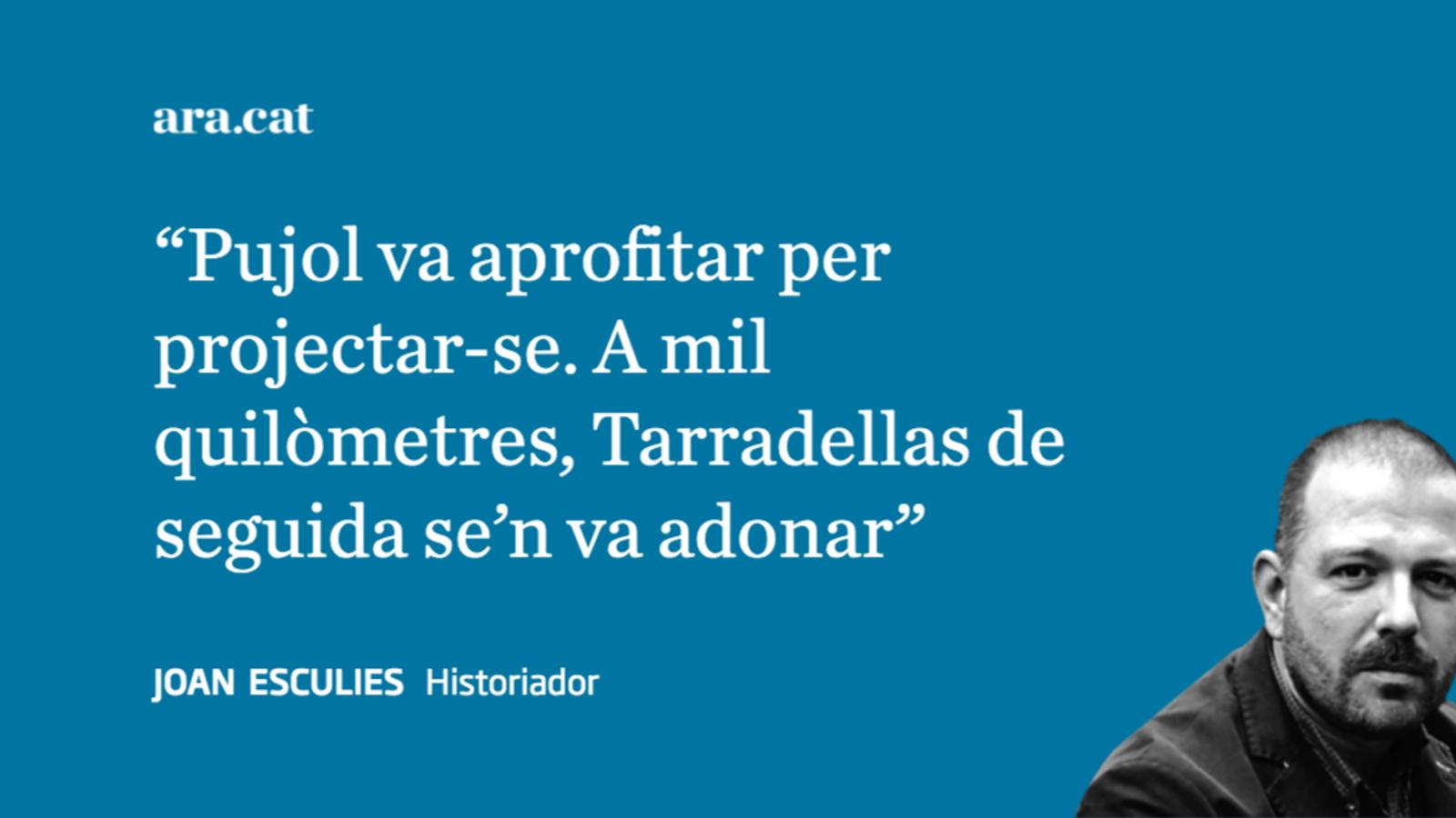 Els Fets del Palau: l'eclosió d'un nou catalanisme