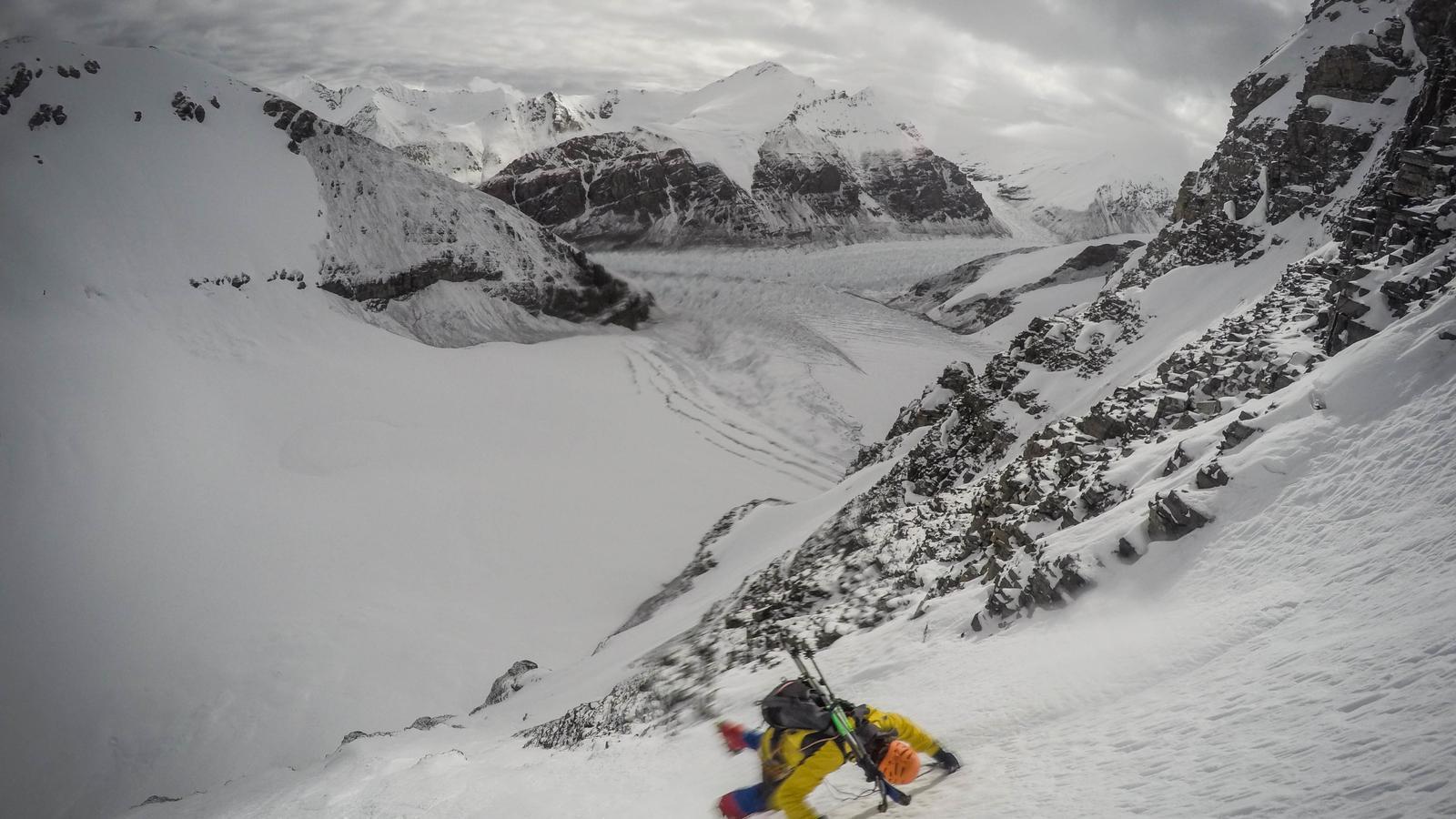 """Kilian Jornet presenta """"Path to Everest"""", la pel·lícula que narra la doble ascensió a l'Everest el passat mes de maig"""