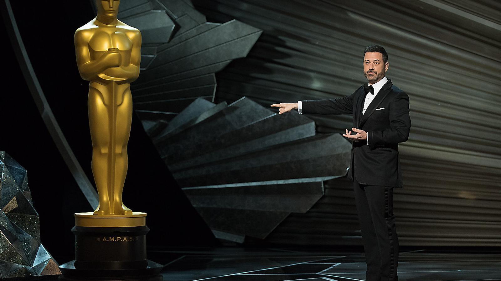 L'Oscar al film popular, una idea impopular a Hollywood