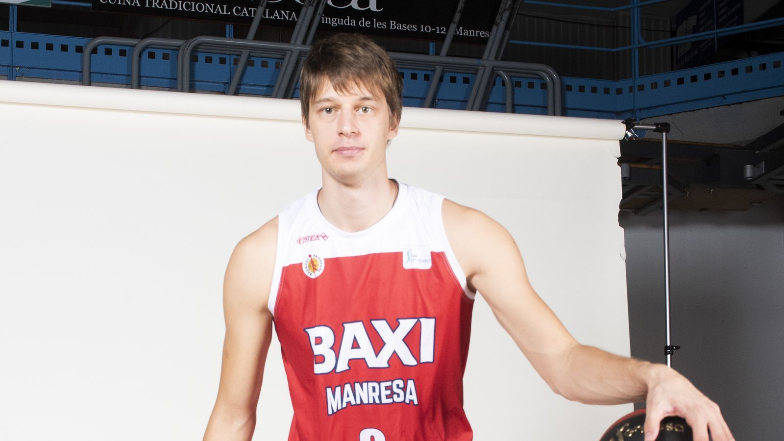 Marko Lukovic