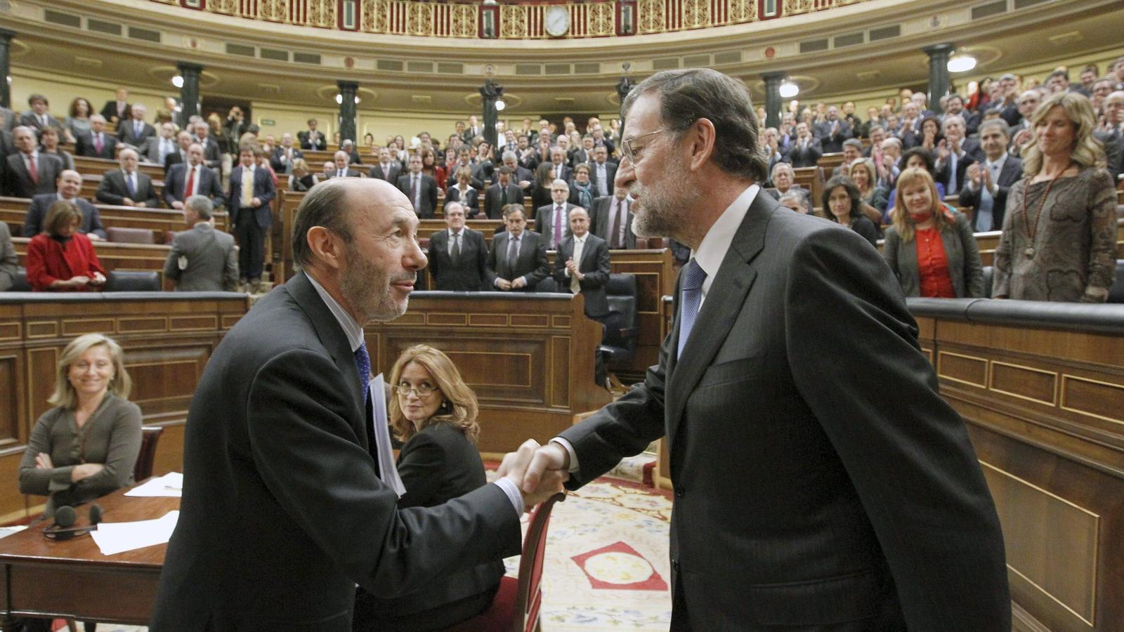 Cinc novetats en l'independentisme català