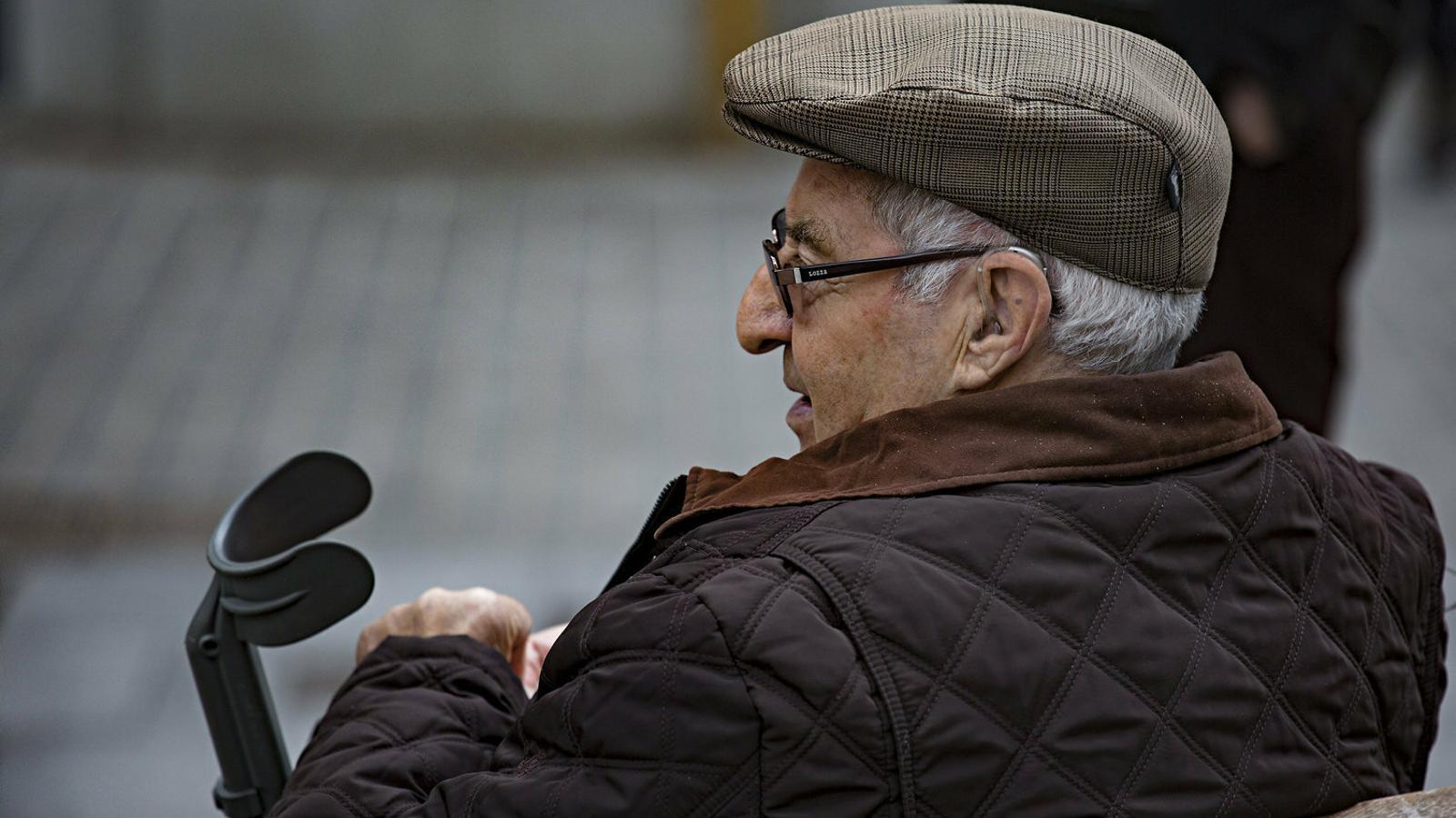 Les propostes del PSOE: lloguers més assequibles i llars d'infants gratuïtes