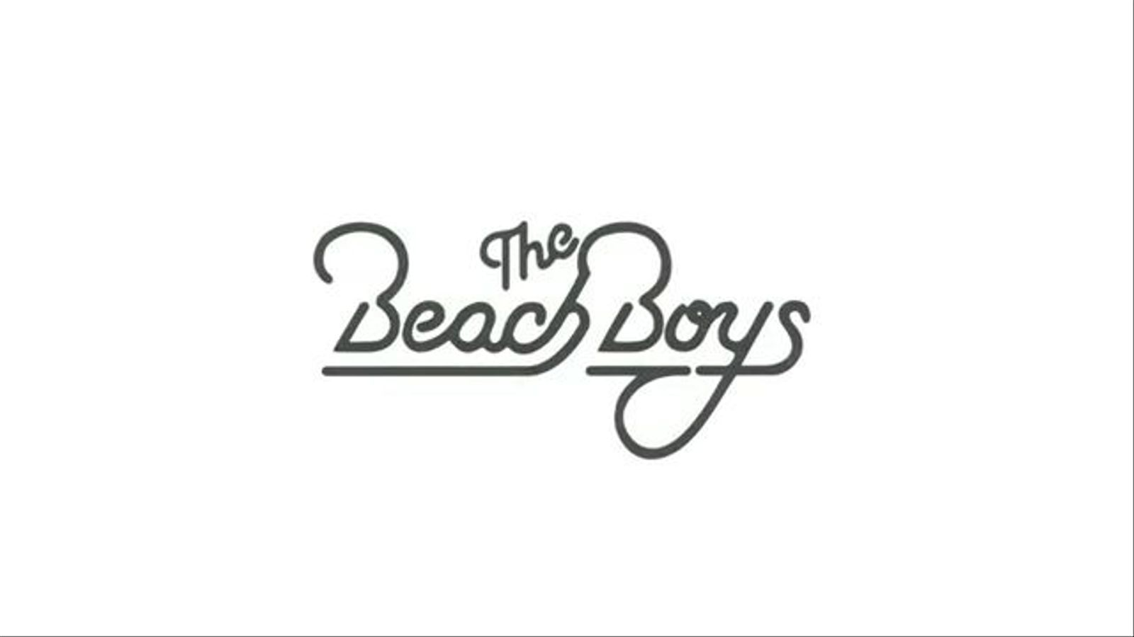 Nou single de The Beach Boys: 'That's why God made the radio'