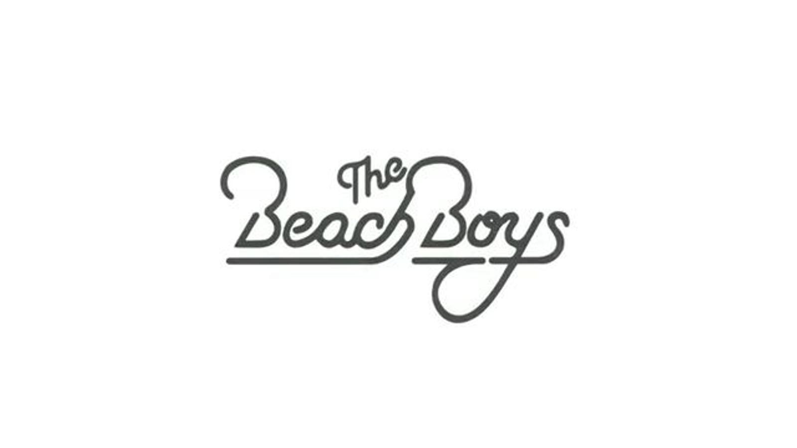 Nou single de The Beach Boys: 'That's why God made the radio'