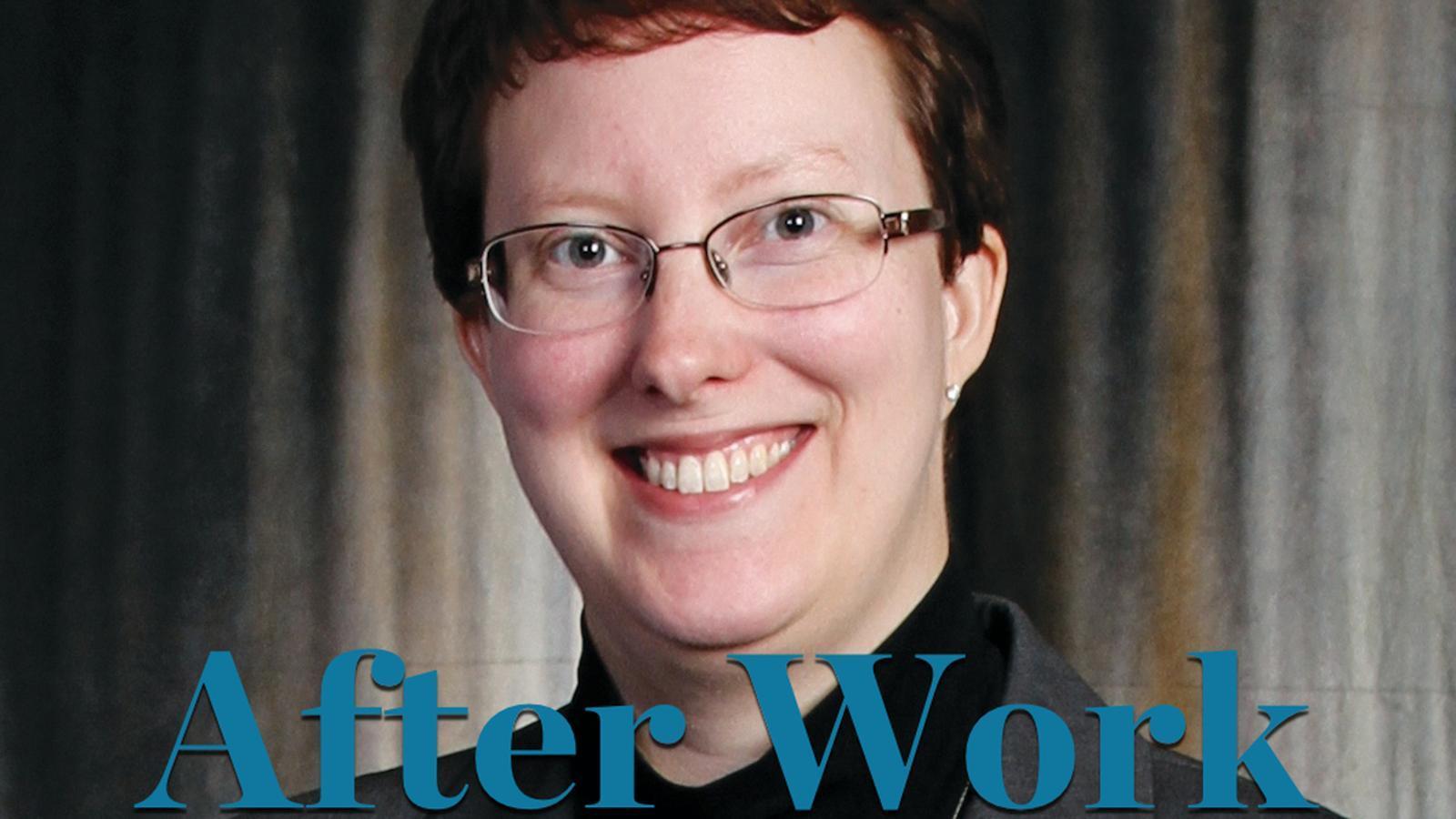 L'After Work: Trucs per a una foto de perfil infal·lible