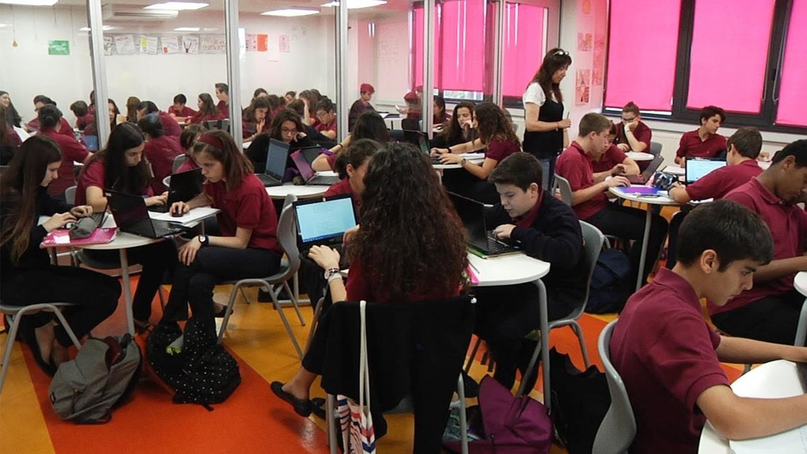 Concursos literaris per esperonar els joves a escriure
